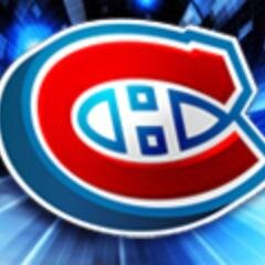 CANADIENSES
